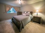 26551 Valley View Dr -1024