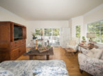 395 Sky View Ct -3097