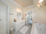 395 Sky View Ct -3102