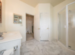 395 Sky View Ct -3115