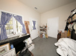 395 Sky View Ct -3123
