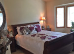 120-Cypress.Bedroom2-2-1170x738