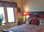 120-Cypress.Bedroom3-2-1170x738