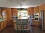 120-Cypress.Kitchen-2-1170x738