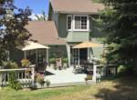 120-Cypress.backyard-2-1170x738